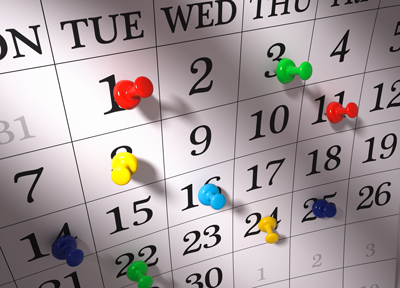 110414-Calendar