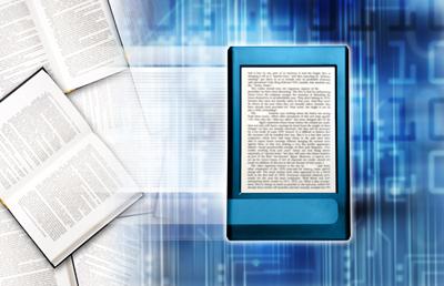 120214-BookTo-eBook