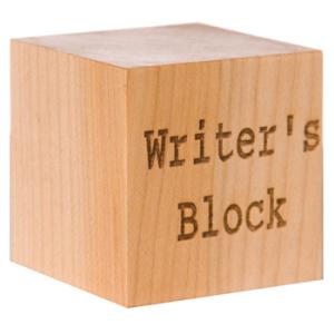 120914-WritersBlock