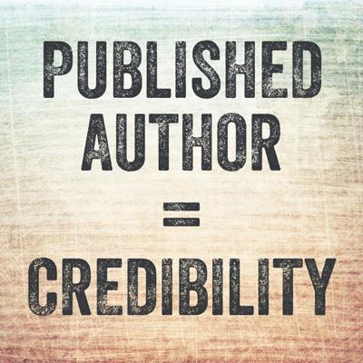 121614-PublishedAuthorCredibility