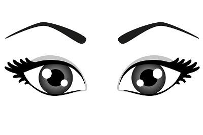 122314-Eyeballs